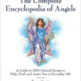 The Complete Encyclopedia of Angels