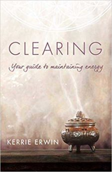 Clearing Your Guide to Healthy Energy