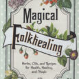 Magical Folkhealing