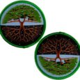 Tree of Life Patch