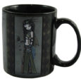 cloudburst fairy mug
